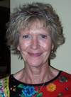 Robin Temples;Lexington Christian Counseling